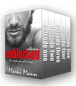 Author-Marni-Mann-Unblocked-Collection-Cover-8.24.15