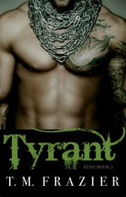 tyrant-cover