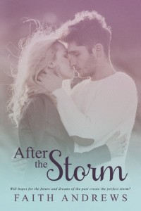 AfterTheStorm.Ebook_-400x600