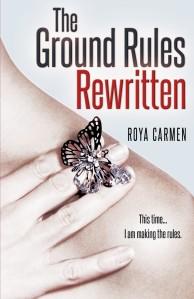 Ground Rules Rewritten
