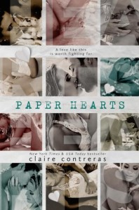 papper-hearts-cover-400x606