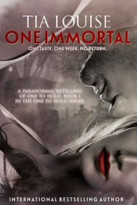 one-mortal-cover