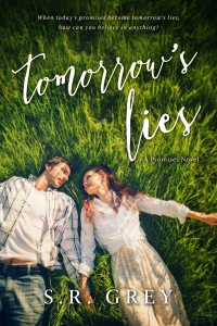 Tomorrows Lies EBOOK FOR WEB
