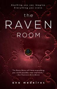 ana_medeiros_the_raven_room