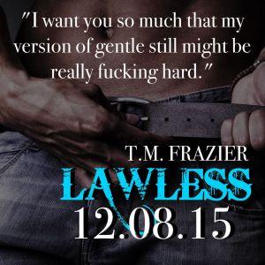 lawless teaser 2