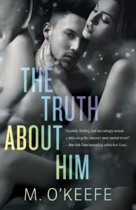 the-truth-about-him-by-m-okeefe