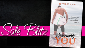 undeniably you sale blitz