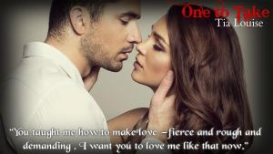 one to take teaser 3