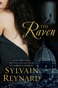 The-Raven-by-Sylvain-Reynard-200x300