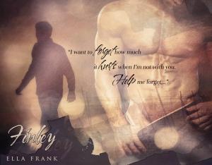 Finley-teaser2-jayAheer2016b