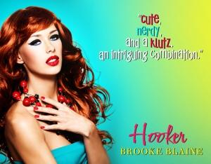 Hooker Teaser 4 by Jay Aheer