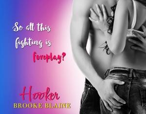 Hooker Teaser 5 by Jay Aheer