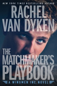 VanDyken-TheMatchmakersPlaybook-21818-CV-FT-v5