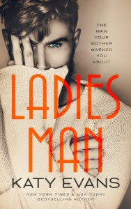 Ladies-Man-Amazon-Ebook-3-375x600