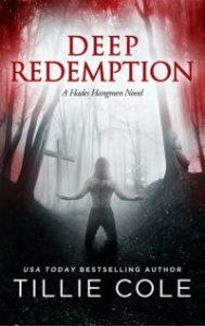Deep Redemption - Copy