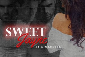 SweetJayne3