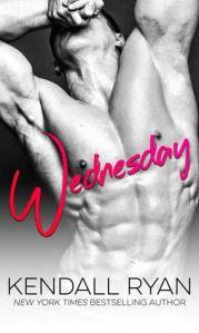 wednesday - Copy