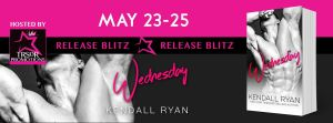 wednesday release blitz - Copy