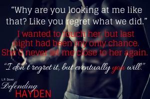 Defending Hayden Teaser 7