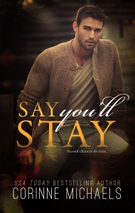 Pageflex Persona [document: PRS0000038_00074]