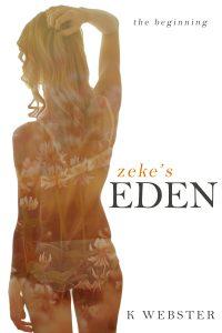 Zeke's Eden