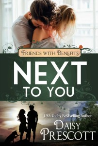 next-to-you-689x1024