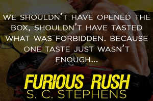 Furious-Rush-Quote-Graphic-#2
