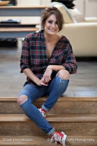 Jodi Ellen Malpas author photos