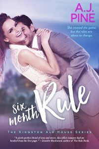 Six-Month-Rule-Cover