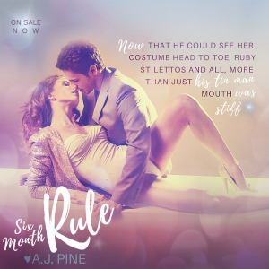 Six Month Rule Teaser 1