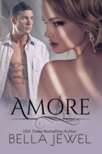 amore-ebook-cover