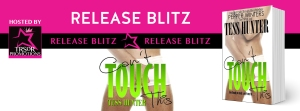 cant_touch_this_release_blitz