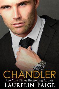 chandler-final
