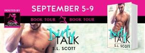 DIRTY_TALK_BOOK_TOUR