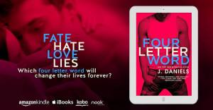 four-letter-word-teaser-1