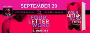 four_letter_word_excerpt