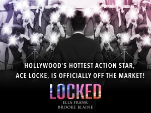 LOCKED Teaser 2