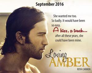 loving-amber-teaser-excerpt