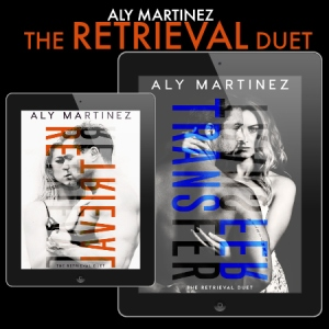 retrieval-duet-profile-pic