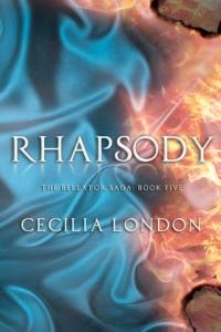 rhapsody-ebook-1
