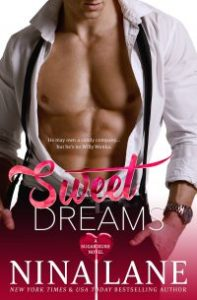 sweetdreams_frontcover