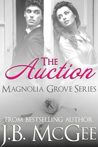 theauctioncover