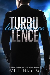 TurbulenceSuspense.v18.3.Ebook.Amazon (1)