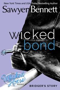wickedbondpurple
