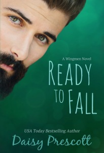 1-ready-to-fall-ebook-cover