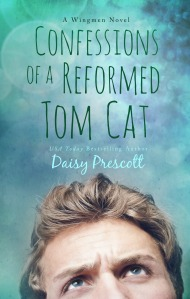 2-confessions-of-a-reformed-tom-cat