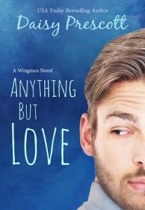 3-anything-but-love-ebook-cover