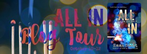 all-in-blog-tour-banner