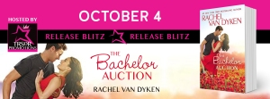 bachelor_auction_blitz