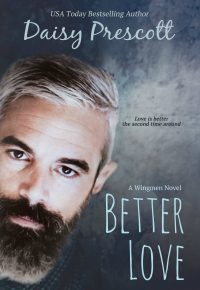 better-love-ebook-cover